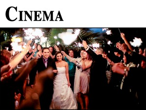 Cinema_Las Vegas Wedding Photographers_Las Vegas Wedding Cinematographers_The Creations Photo