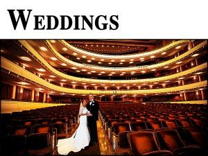 Weddings_Las Vegas Wedding Photographers_Las Vegas Wedding Cinematographers_The Creations Photo